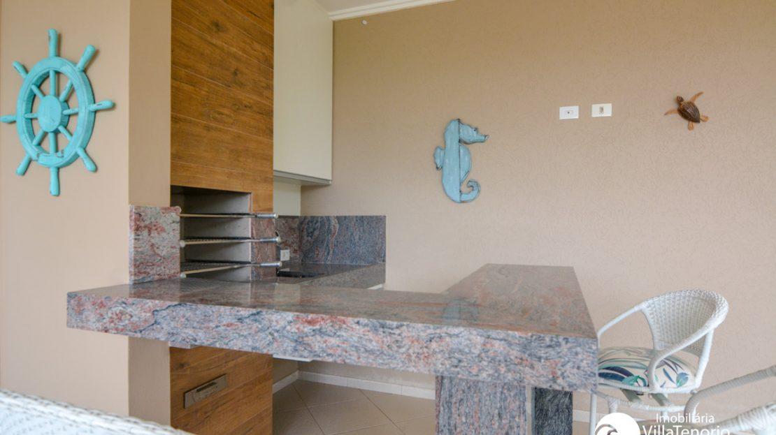 Casa_venda_lagoinha_ubatuba_churrasqueira