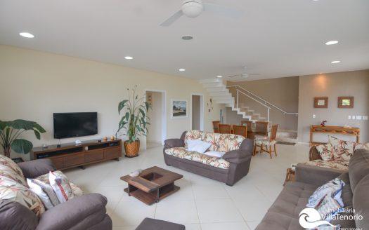 Casa_venda_lagoinha_ubatuba_comodo