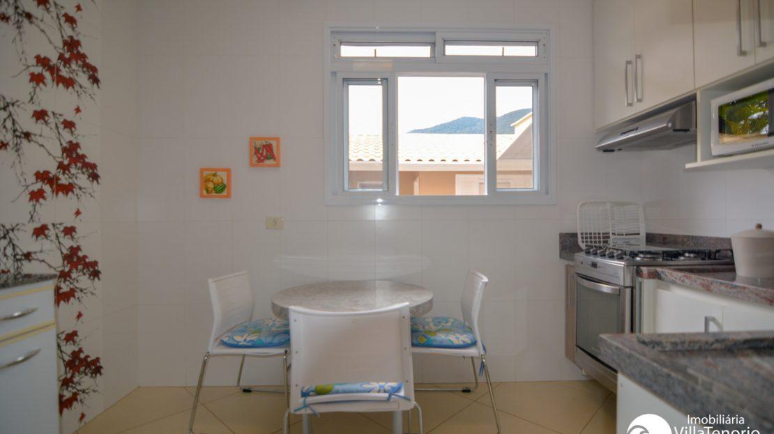 Casa_venda_lagoinha_ubatuba_cozinha