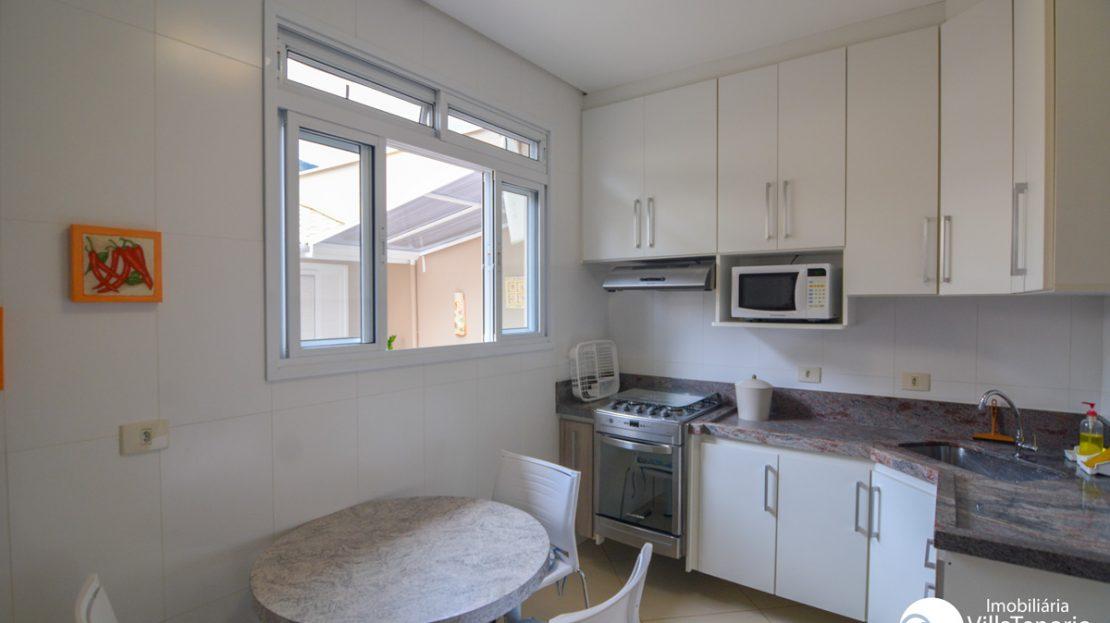 Casa_venda_lagoinha_ubatuba_cozinha2