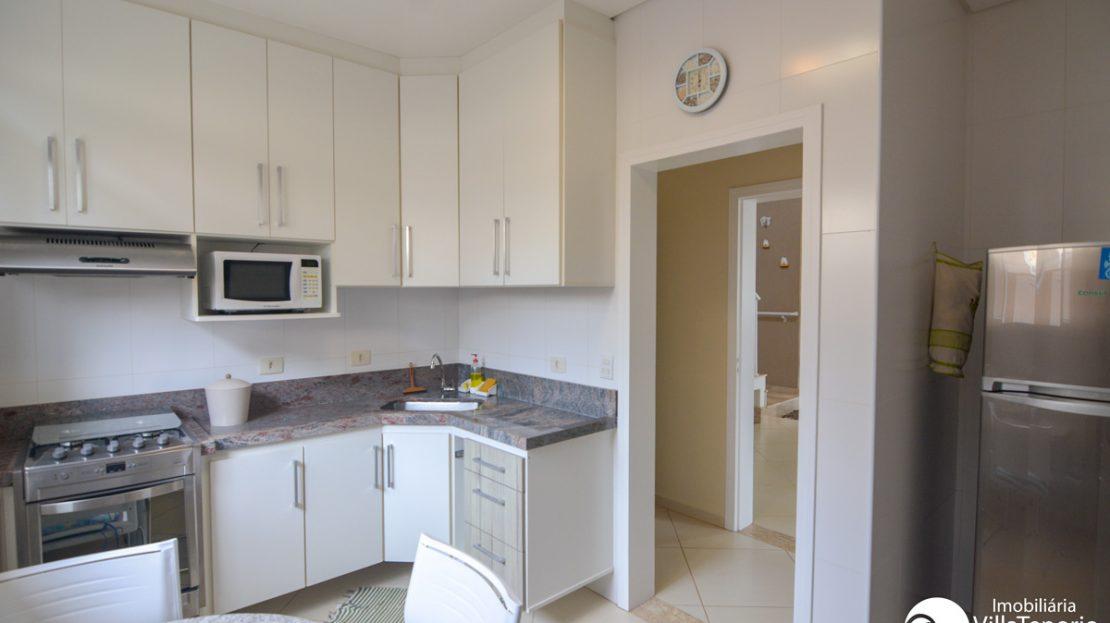 Casa_venda_lagoinha_ubatuba_cozinha_