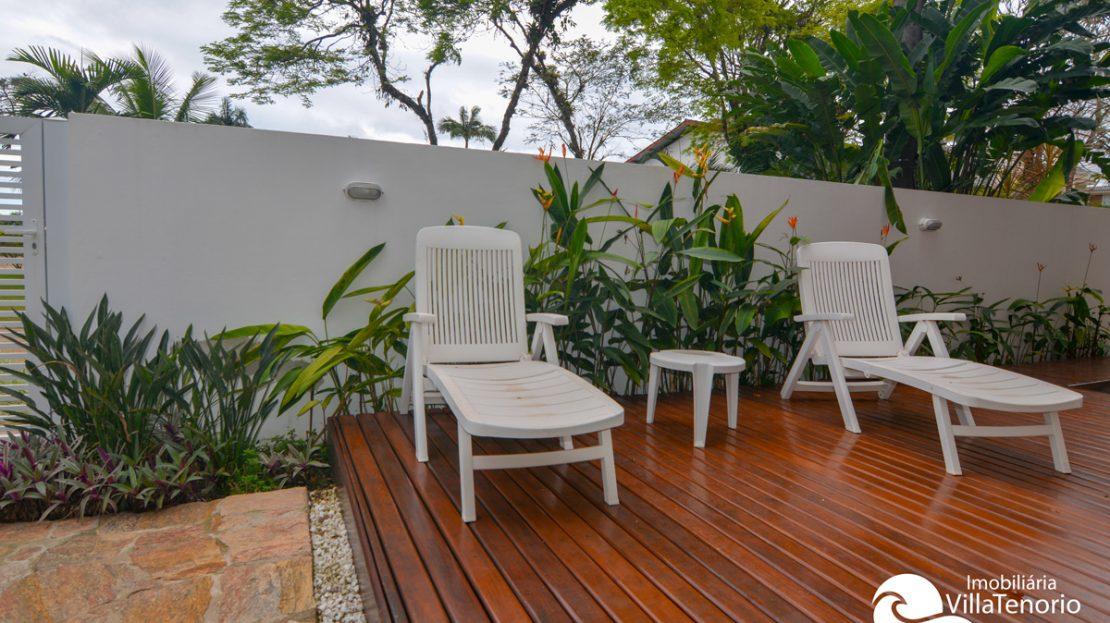Casa_venda_lagoinha_ubatuba_deck