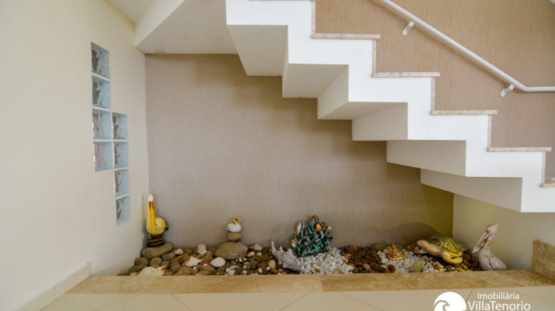 Casa_venda_lagoinha_ubatuba_detalhes