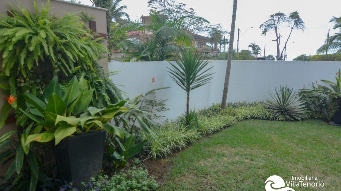 Casa_venda_lagoinha_ubatuba_jardim