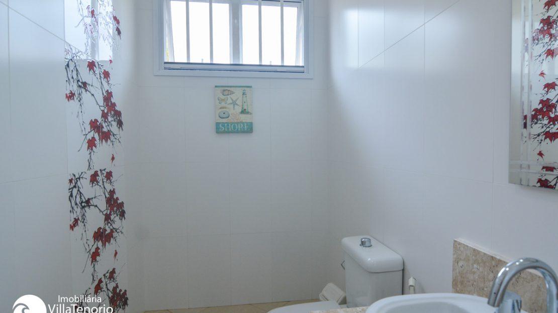 Casa_venda_lagoinha_ubatuba_lavabo