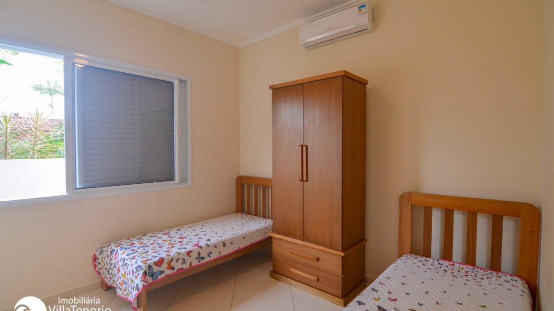 Casa_venda_lagoinha_ubatuba_quarto