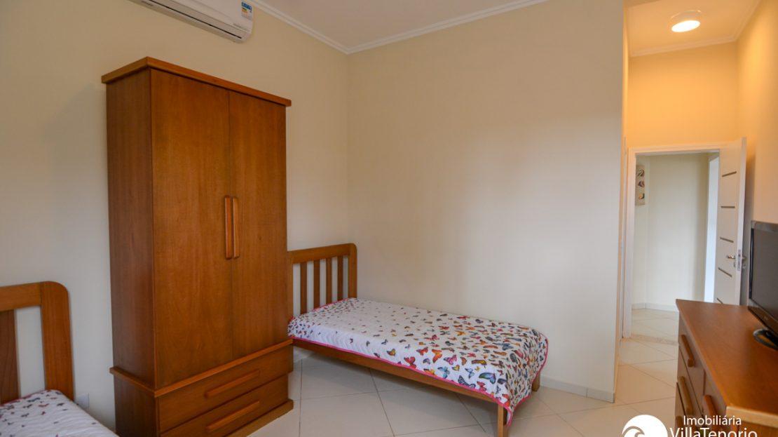 Casa_venda_lagoinha_ubatuba_quarto_