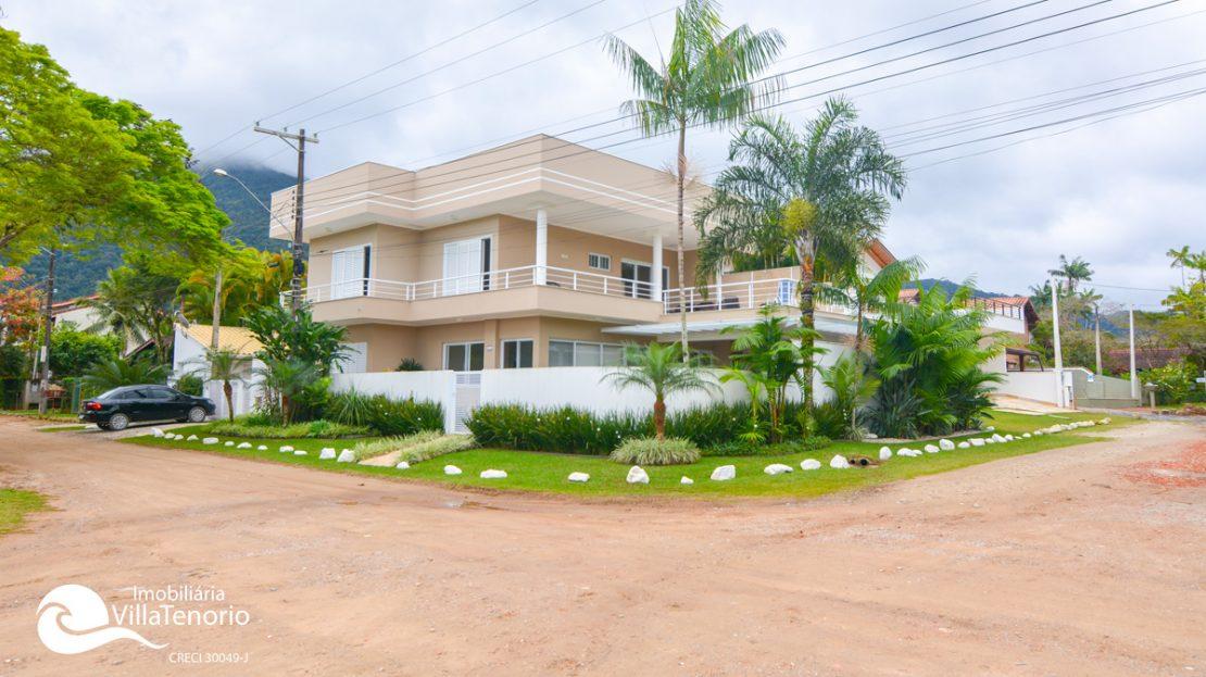 Casa_venda_lagoinha_ubatuba_rua