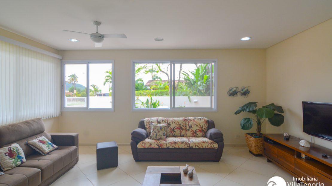 Casa_venda_lagoinha_ubatuba_sala