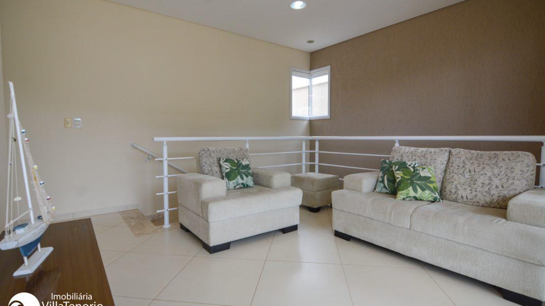 Casa_venda_lagoinha_ubatuba_sala2
