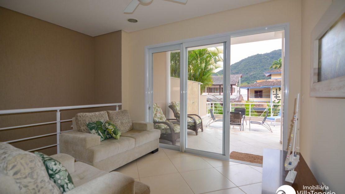 Casa_venda_lagoinha_ubatuba_salaestar