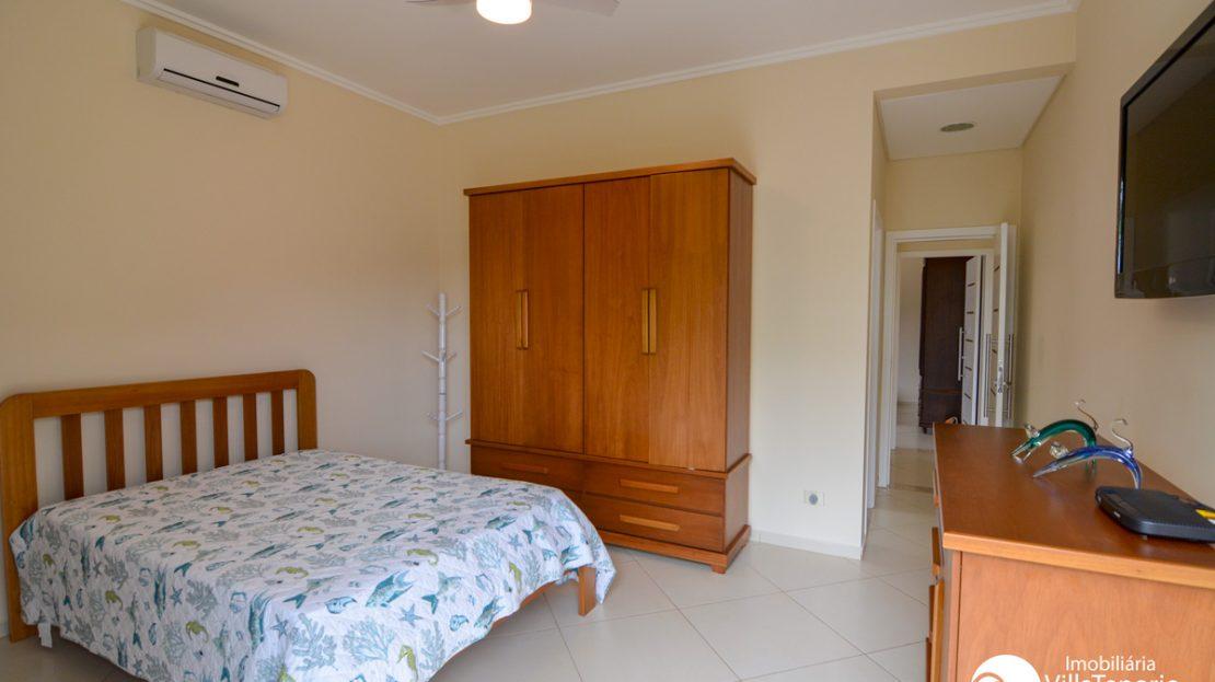 Casa_venda_lagoinha_ubatuba_suite2_