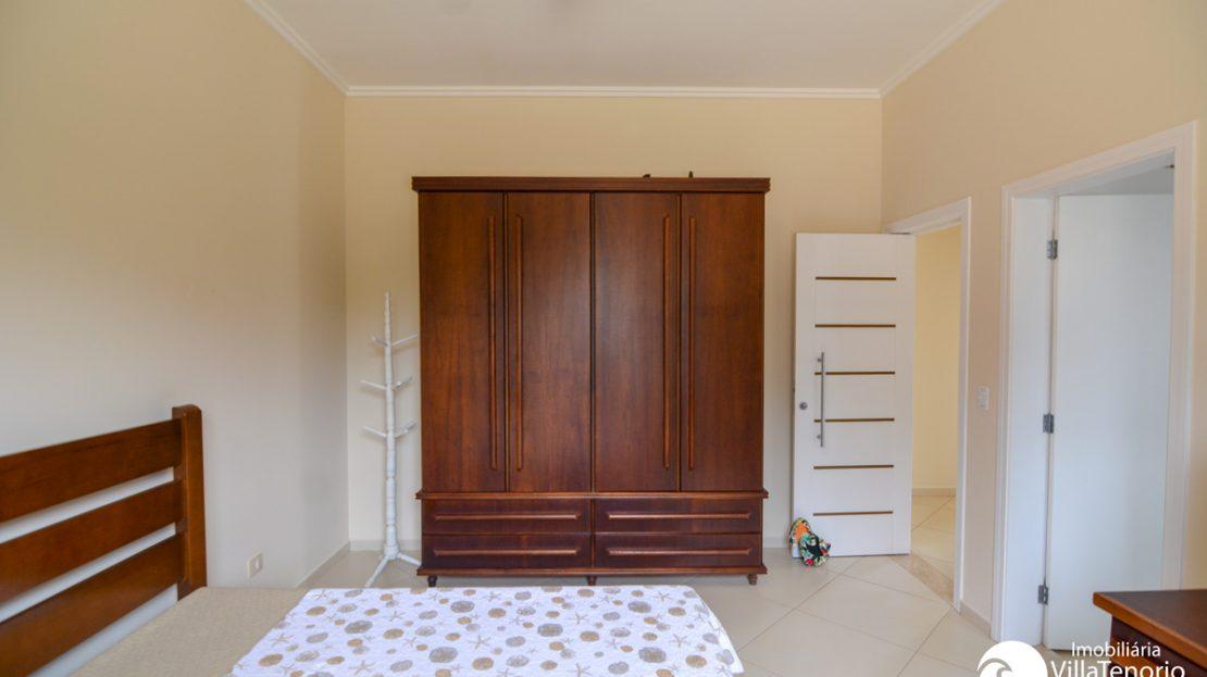 Casa_venda_lagoinha_ubatuba_