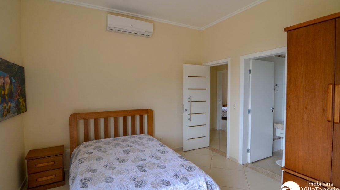 Casa_venda_lagoinha_ubatuba_suite_