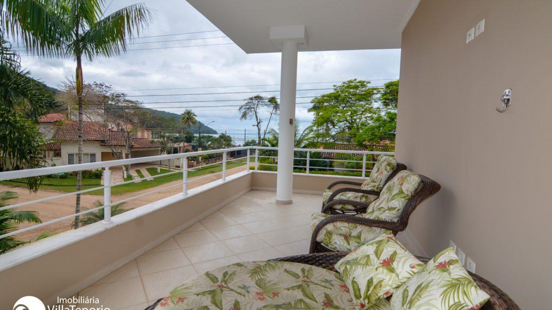 Casa_venda_lagoinha_ubatuba_varanda_