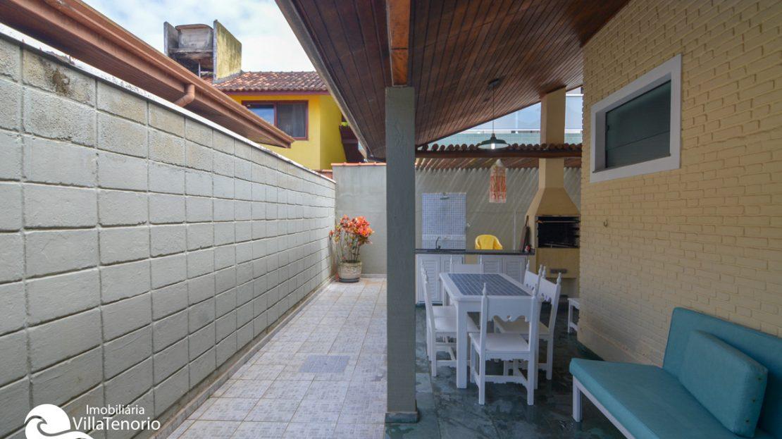 Casa_venda_toninhas_ubatuba_areagourmet