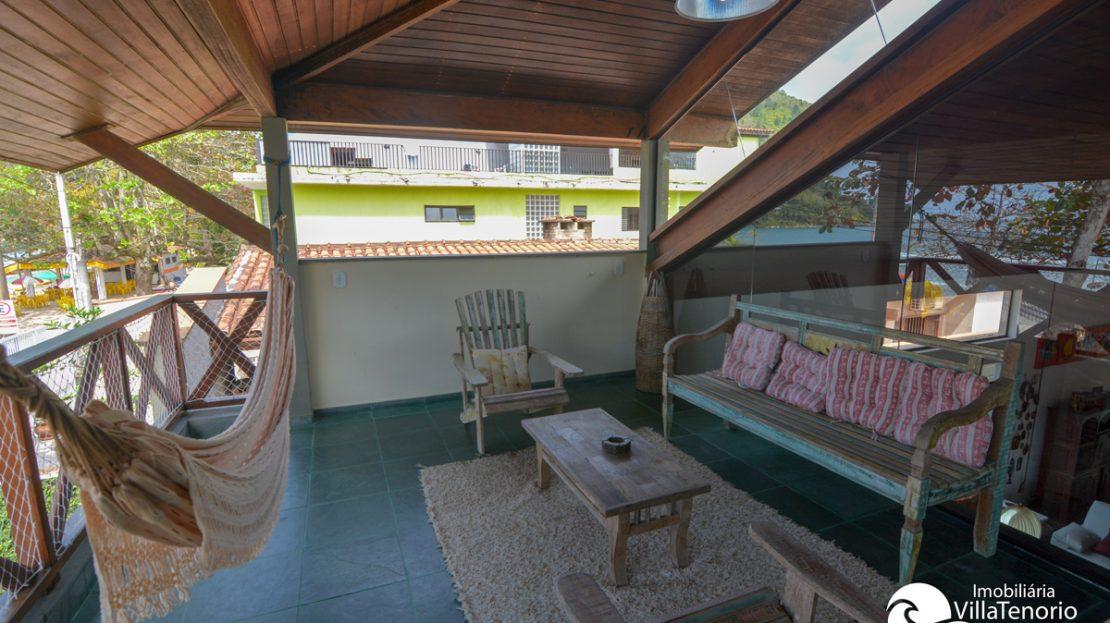 Casa_venda_toninhas_ubatuba_banco