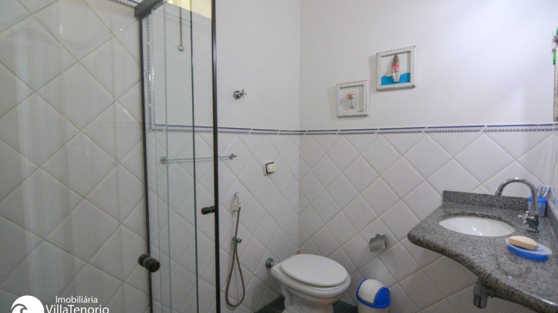 Casa_venda_toninhas_ubatuba_banheiro