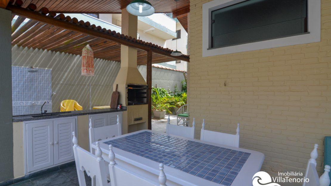 Casa_venda_toninhas_ubatuba_churrasqueira