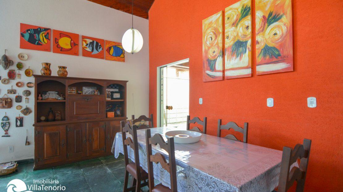 Casa_venda_toninhas_ubatuba_copa