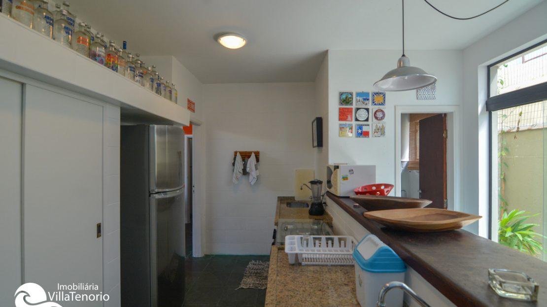 Casa_venda_toninhas_ubatuba_cozinha1