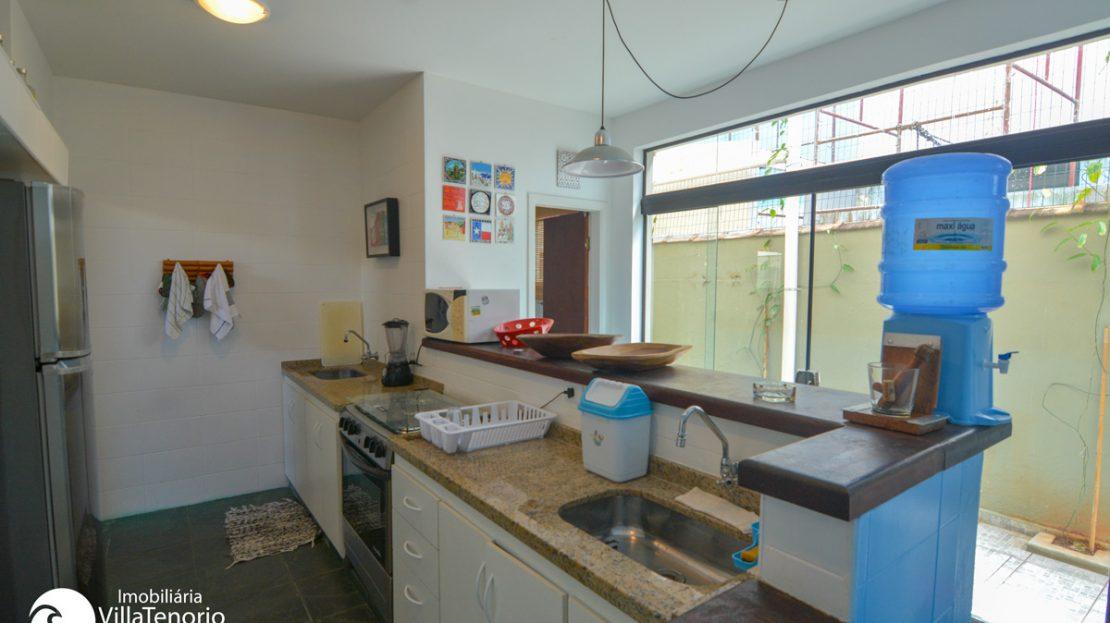 Casa_venda_toninhas_ubatuba_cozinha_