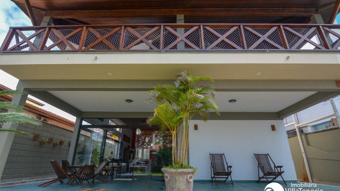 Casa_venda_toninhas_ubatuba_frentee