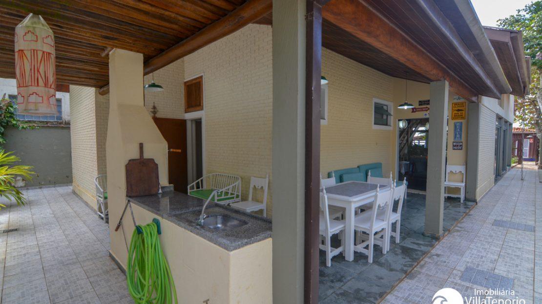Casa_venda_toninhas_ubatuba_lateral_