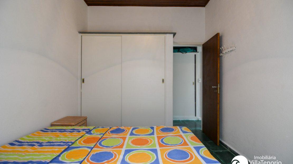 Casa_venda_toninhas_ubatuba_quarto2_