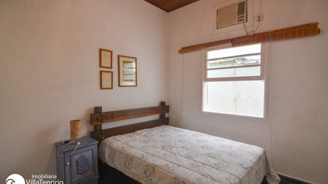 Casa_venda_toninhas_ubatuba_quarto3