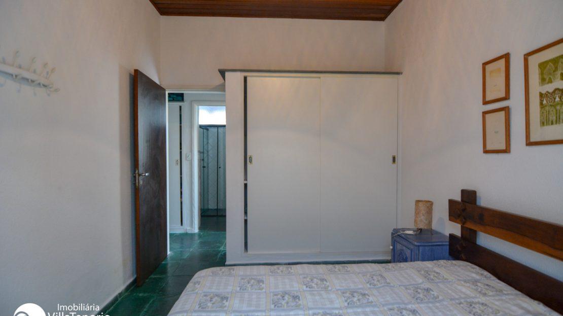 Casa_venda_toninhas_ubatuba_quintal_