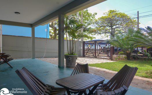 Casa_venda_toninhas_ubatuba_quintal1
