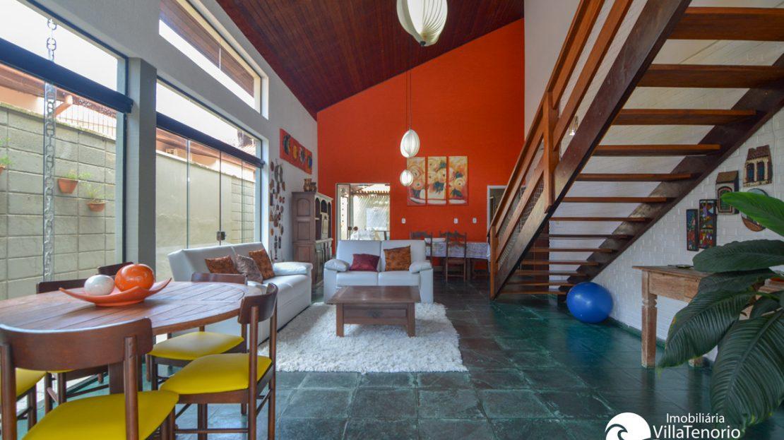 Casa_venda_toninhas_ubatuba_sala