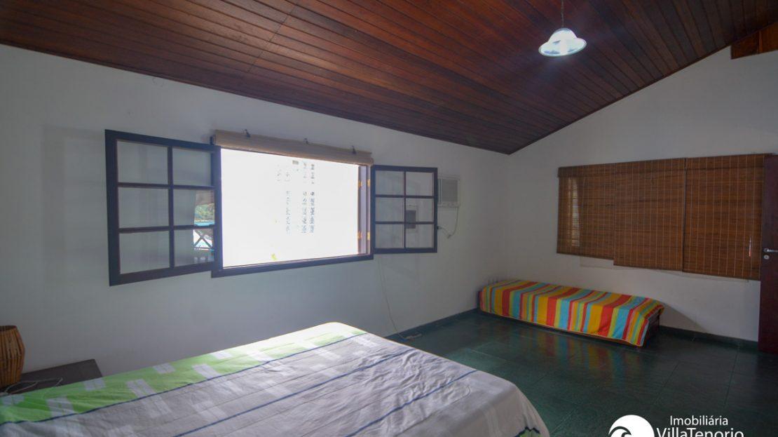 Casa_venda_toninhas_ubatuba_suite1_