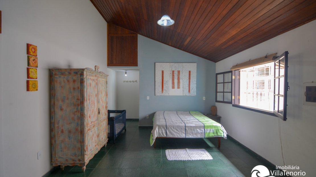 Casa_venda_toninhas_ubatuba_suitee