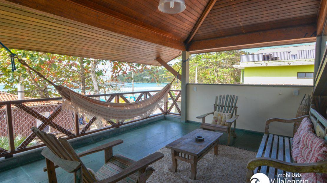 Casa_venda_toninhas_ubatuba_varanda