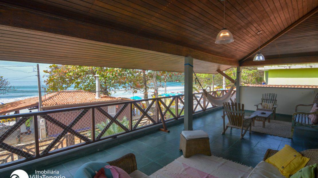 Casa_venda_toninhas_ubatuba_varanda_