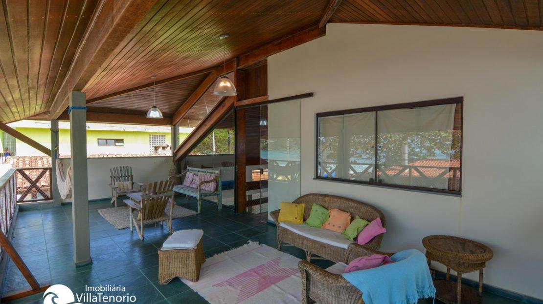 Casa_venda_toninhas_ubatuba_varandaa_