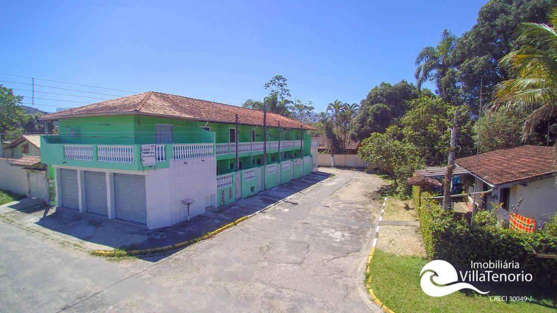 Apartamento_venda_itagua2