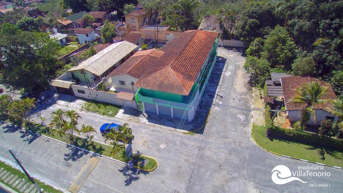 Apartamentos_venda_Itagua4