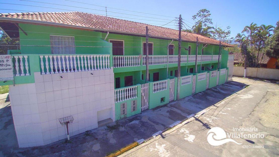Apartamentos_venda_itagua6