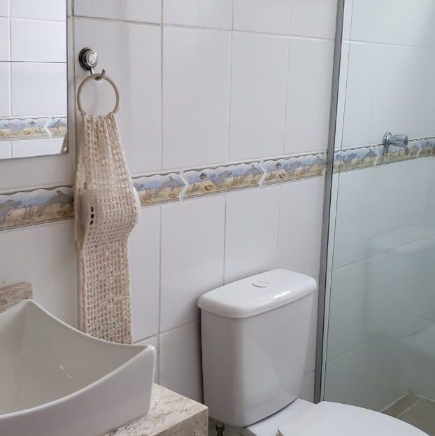 Casa_venda_toninhas_ubatuba