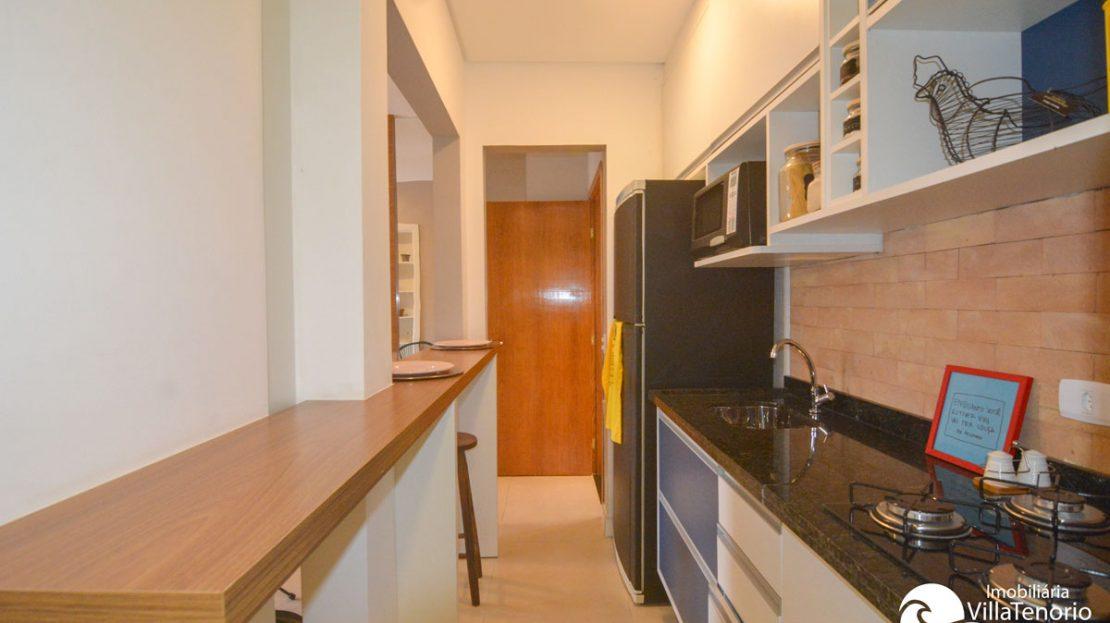Apto_venda_cozinha