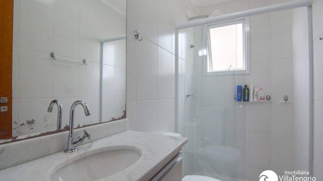 Apto_venda_itagua_banheiro