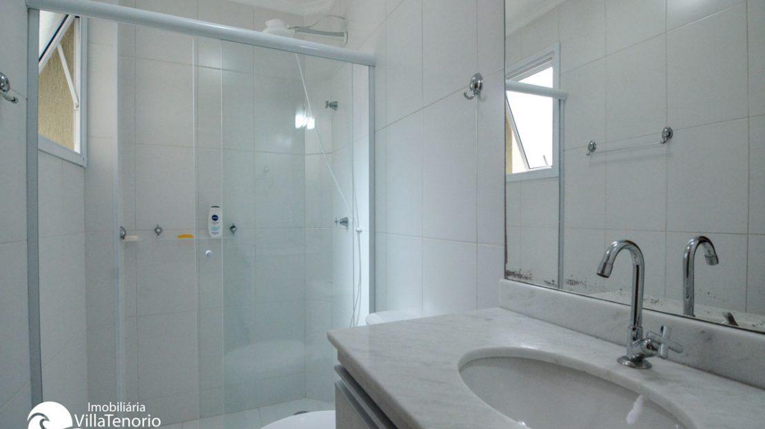 Apto_venda_itagua_banheiro2