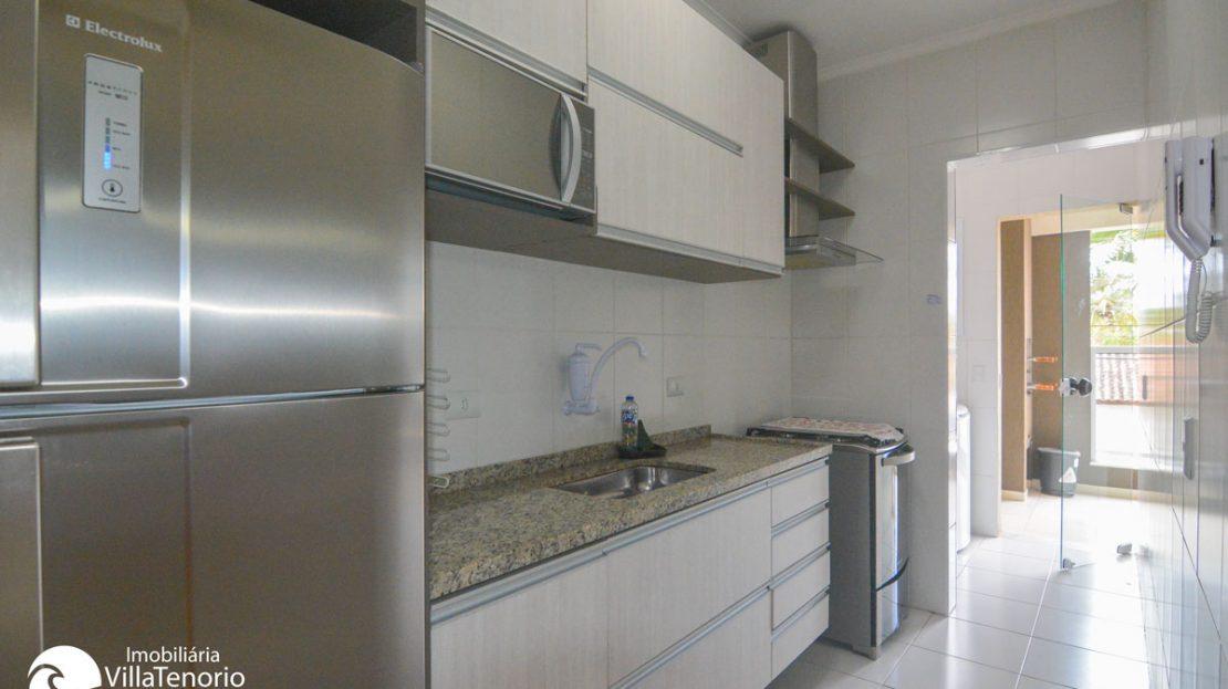 Apto_venda_itagua_cozinha