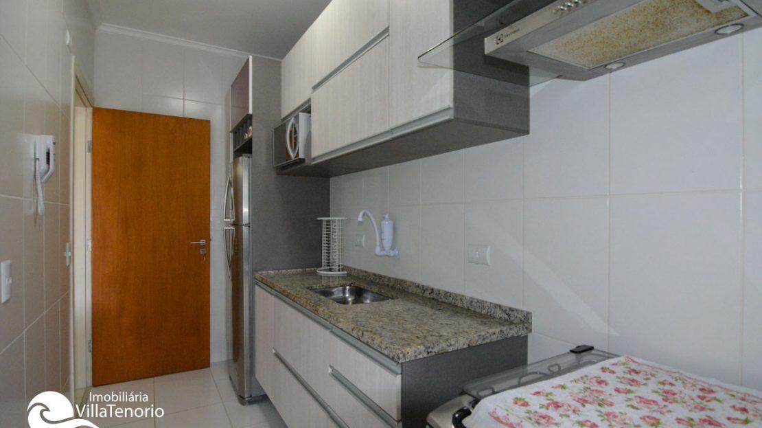Apto_venda_itagua_cozinha3