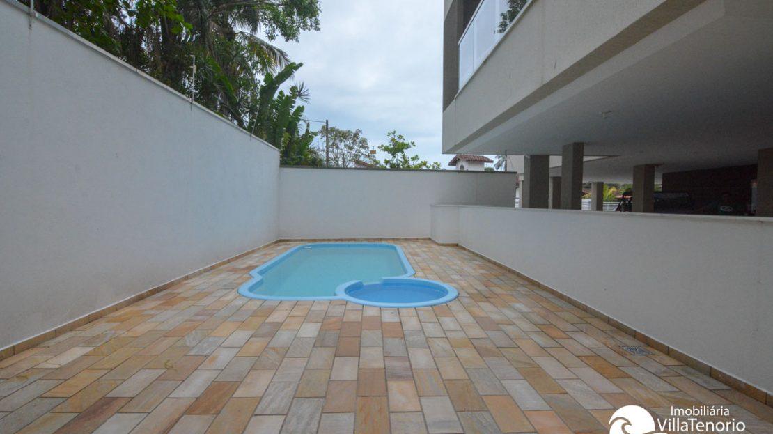 Apto_venda_itagua_piscina3
