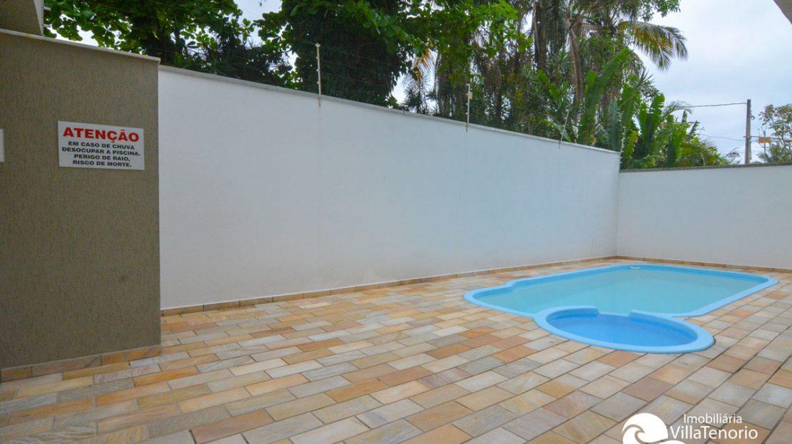 Apto_venda_itagua_ubatuba_piscina