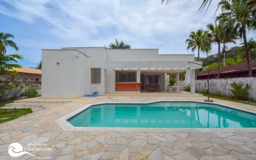 Casa_praiadura_venda_frente